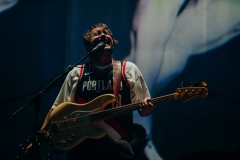 portugal-the-man-zachary-carothers